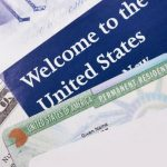American DV Lottery 2019 Registration – DV Lottery 2019 Application