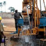 Cost of Borehole Drilling in Nigeria, Both Manual & Heavy Duty Drilling