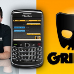 Sign Up Grindr App – Grindr App Download & Login
