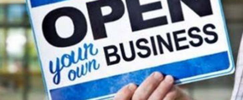 Lucrative Business in Nigeria