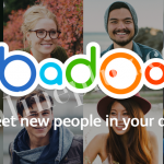 Badoo Sign Up | Login Badoo Dating Site – www.badoo.com