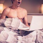 Causes Of Masturbation and Why Masturbation is Bad