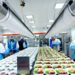 Emirates Flight Catering Jobs | Apply For Emirates Flight Catering Jobs in Dubai