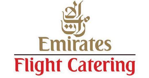 Emirates Flight Catering Jobs