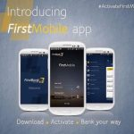 First Bank Mobile App Download For First Bank Mobile Internet Banking