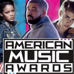 2017 American Music Awards Winners By Forbes Released – Check Here