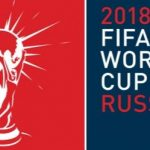 List Of Qualified Teams For 2018 FIFA World Cup