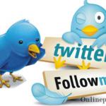 Twitter Login | How To Login Twitter Account – www.twitter.com