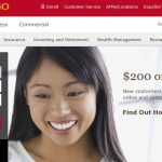 Wells Fargo Auto Insurance Login – www.wellsfargo.com