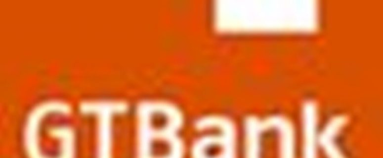 Gtbank Online Banking Login