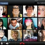 ooVoo Registration | Sign Up ooVoo Account To Enjoy Free Messaging & Video Calls