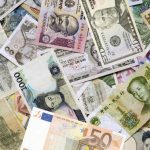 Official List Of African Countries Currency | African Countries and Their Currencies