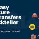 Download Quickteller App Latest Version for Android, iPhone, Windows Phone
