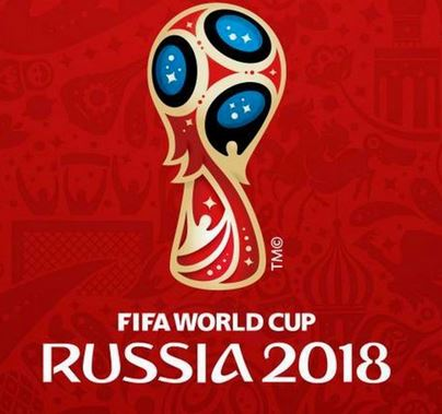 FIFA World Cup 2018 Draw and fixtures