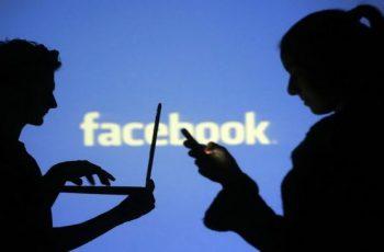 Facebook New Account