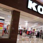 How To Submit Kohls Job Application | Kohls Career Guide – www.kohlscareers.com