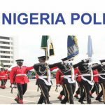 Nigeria Police Recruitment Application Form 2018 – Apply For Nigeria Police Recruitment 2018