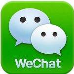 www.wechat.com – Wechat Registration, Wechat Sign Up With Phone Number