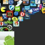 TOP FIVE NIGERIAN ANDROID APPS OF 2017