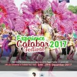 ALL YOU NEED TO KNOW ABOUT THE NIGERIAN CALABAR FESTIVAL