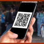 How to Use Your Phone to Scan QR Code – Download QR Code Reader