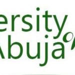UNIVERSITY OF ABUJA 2017/2018 ADMISSION LIST IS OUT – Check Here