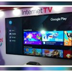 Airtel Internet TV: What Is It & All You Need To Know
