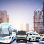 Procedure For GUO Transport Online Booking And Bus Terminals In Nigeria