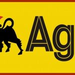 Nigerian Agip Undergraduate Scholarship 2018/2019 – How To Apply