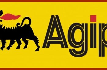 Nigerian Agip Undergraduate Scholarship 2018/2019
