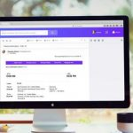 Yahoomail.com Login | Yahoo Mail Sign In | www.Yahoomail.com