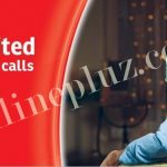 2018 Latest Airtel Night Bundle Plans Released – Subscribe Now