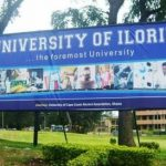 UNILORIN REMEDIAL ADMISSION FORM IS OUT – HOW TO APPLY