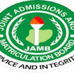 Jamb Mock Exam – JAMB To Hold Mock Exam In January