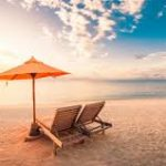 5 Best Tourist Destination   Best Place For Holiday Vacation
