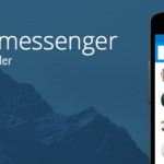 HOW TO BLOCK UNWANTED MESSAGES USING TRUEMESSENGER