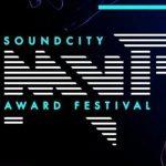 SoundCity MVP Award Winners List – Check Here