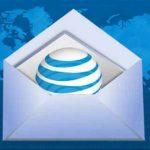 www.att.net/email – How To Create ATT Email Account Free