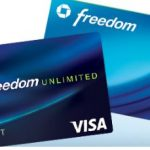 How To Apply for Chase Freedom Card | Chase Freedom Card Sign Up