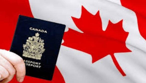 Canadian visa lottery 2018