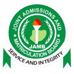 How To Check Jamb 2018 Mock Result – JAMB Mock Result Checker
