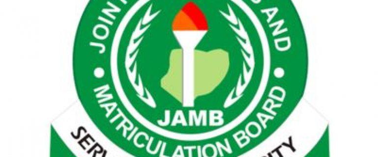 Check Jamb 2018 Mock Result