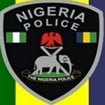 Nigerian Police Force Past Questions and Answers – Download PDF  Format Here
