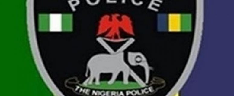 Nigerian Police Force Past Questions and Answers