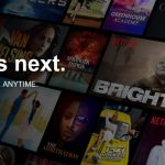 Access www.Netflix.com For Netflix Account Sign Up & Netflix Activate Device
