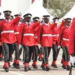 Nigeria Police Recruitment 2018/2019 Application Form Is Out – Apply For Nigeria Police Force Recruitment Now
