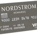 Nordstrom Card Login | www.nordstromcard.com/login | Sign In Nordstrom Card Account
