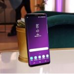 Samsung Galaxy S9 Release Date, Price, and Features