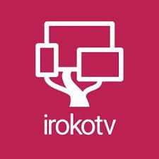 Iroko TV App