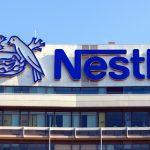 Apply For Technician Recruitment at Nestle Nigerian plc